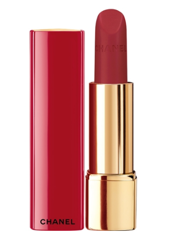 Son Chanel Rouge Allure Velvet Màu N°2 - Limited Edition