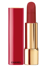 Son Chanel Rouge Allure Velvet Màu N°3 - Limited Edition