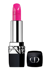 Son Dior Rouge Màu 047 Miss