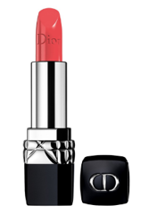 Son Dior Rouge – 642 Ready