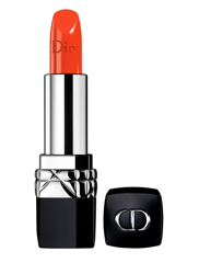 Son Dior Rouge Màu 643 Stand Out