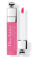 Son Dior Addict Lip Tattoo Màu 881 Natural Pink