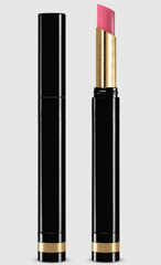Son Gucci Sensuous Deep-Matte 240 Temptation