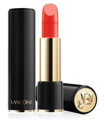Son Lancome L'absolu Rouge Màu 105 À La Folie (Sheer)
