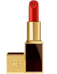 Son Tom Ford 06 Flame