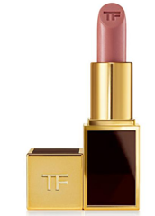 Son Tom Ford Lips & Boys Màu 18 Addison