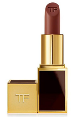 Son Tom Ford Lips & Boys Màu 29 Ben