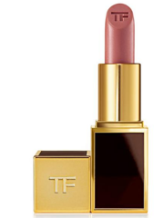 Son Tom Ford Lips & Boys Màu 46 Collin