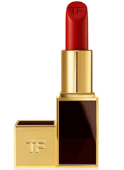 Son Tom Ford Màu 07 Ruby Rush