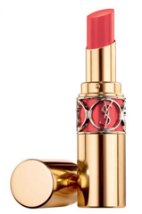 SON YSL MÀU 57 ROUGE SPENCER