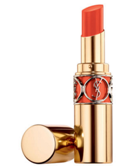 SON YSL MÀU 58 ORANGE TOURNON