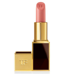 Son Tom Ford 23 Bare Peach