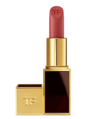 Son Tom Ford Màu 35 Age Of Consent ( NEW )