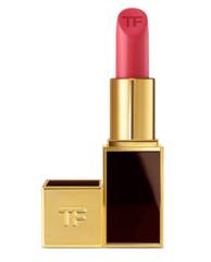 Son Tom Ford Màu 36 The Perfect Kiss ( NEW )
