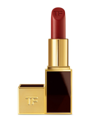 Son Tom Ford Màu 38 Night Porter ( NEW)