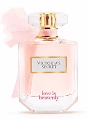 Nước Hoa Victoria's Secret Love Is Heavenly EDP