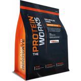 100% Micellar Casein The Protein Works - 1KG SHARE