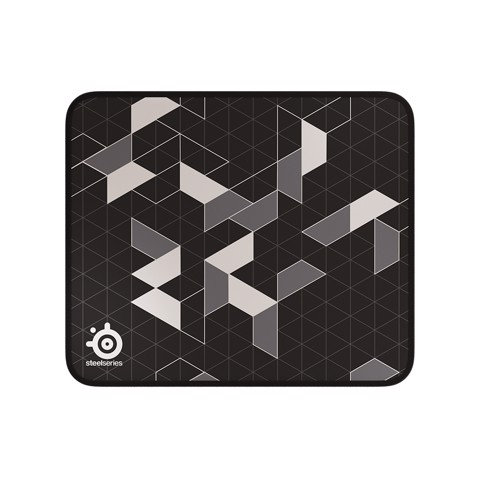SteelSeries QcK Limited Micro-Woven Cloth