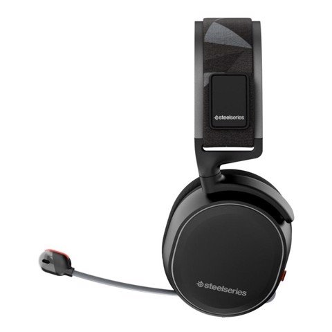 Steelseries Arctis 7 Wireless (Black)