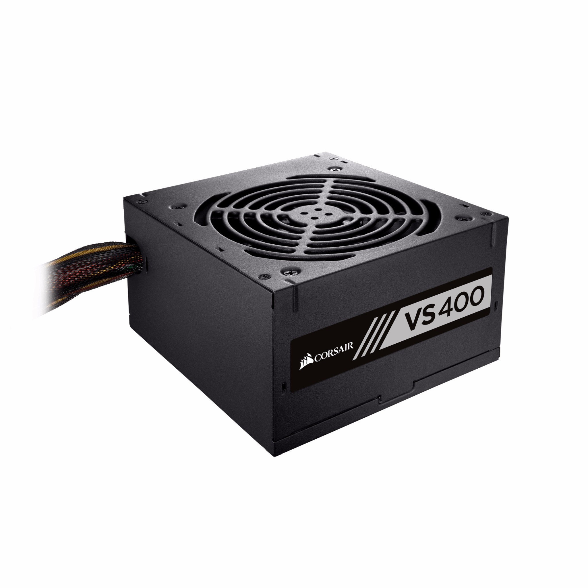 (400W ) Corsair VS400 80 PLUS®