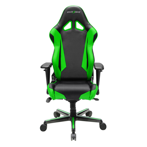 Ghế DXRACER Racing Series - RV001 / NE