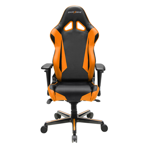 Ghế DXRACER Racing Series - RV001 / NO