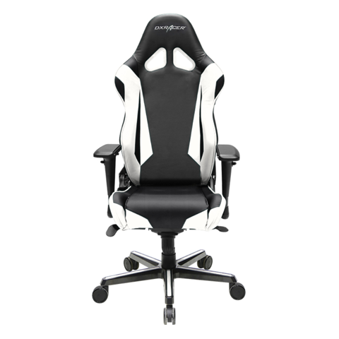 Ghế DXRACER Racing Series - RV001 / NW