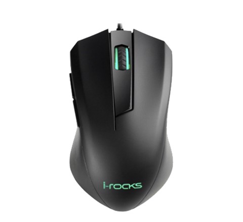 Irock M09 Plus RGB