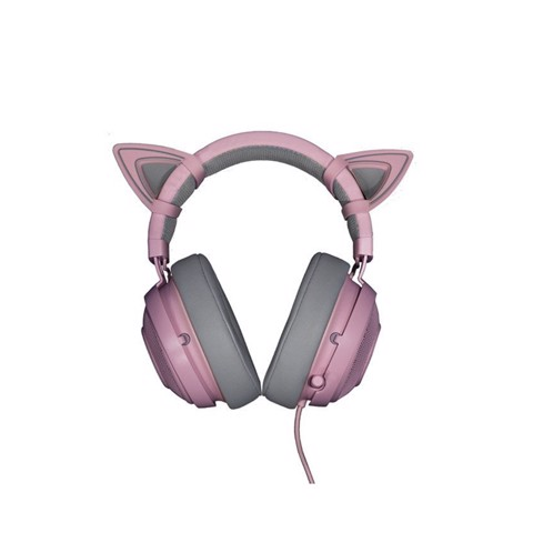 Razer Kitty Ears - Quartz
