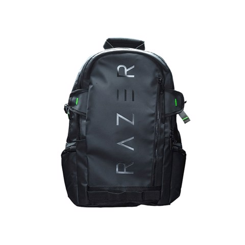 Balo RAZER ROUGE BACKPACK ( 13.3 Inch )