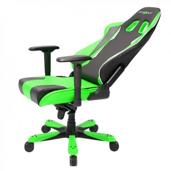Ghế DXRACER King Series OH / KS28 / NE