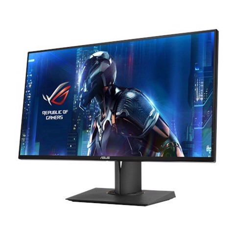 ROG Swift PG278Q Gaming Monitor - 27