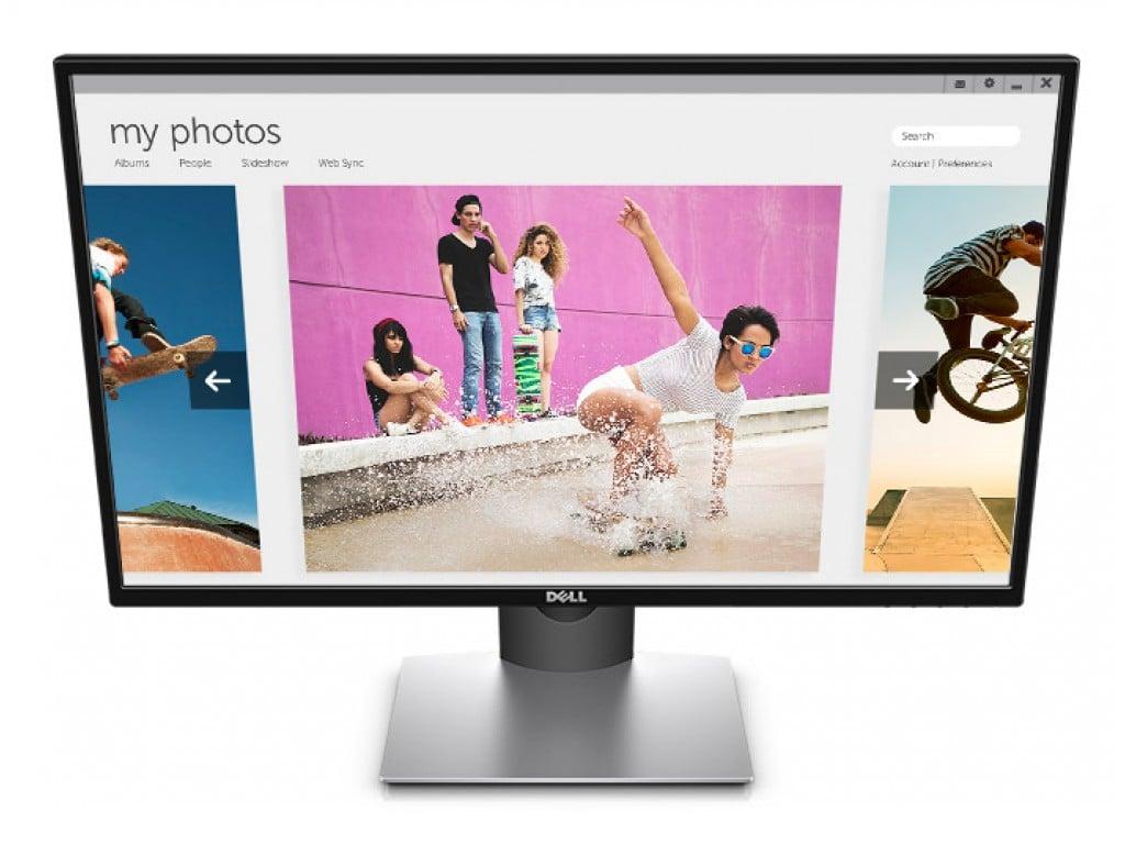 Màn hình Dell 27 Monitor | SE2717H