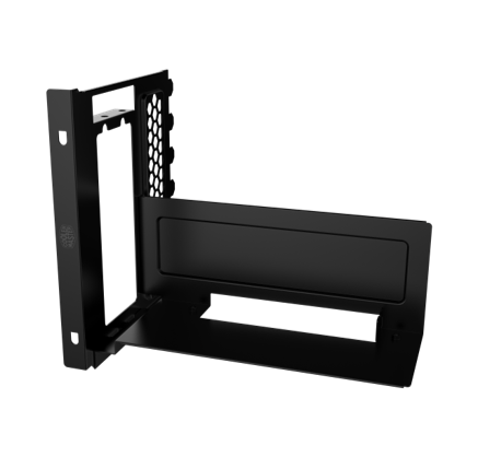 Cooler Master Vertical Graphic Card Holder