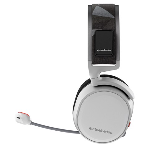 Steelseries Arctis 7 Wireless (White)