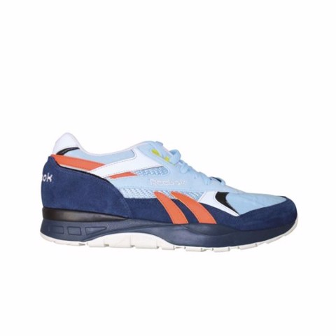 GIAYNAMNUNIKEADIDAS - Giày Nam Reebok Outlet Ventilator Supreme Space Research Pack V67674
