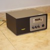 Ampli Gold4cafe A100