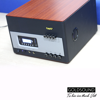 Amply 500w Gold4cafe - USB,  Bluetooth, Micro.
