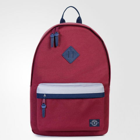 Meadow Plus Ranger Backpack