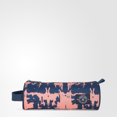 Highfield Swell Pouch