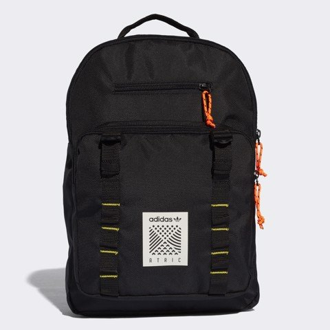 Atric Heritage DH3268 Backpack