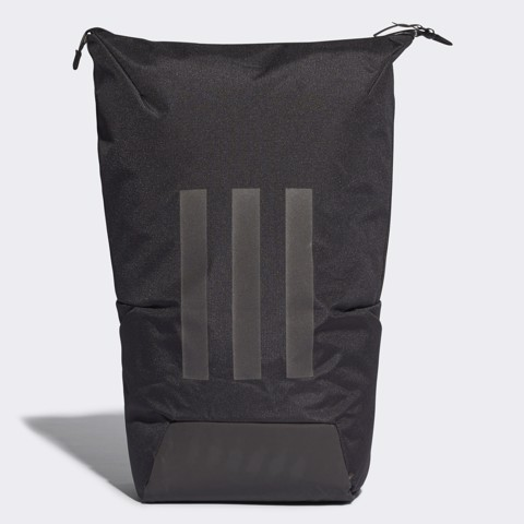 Athletics Z.N.E. Sideline Backpack