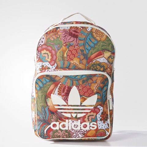 Originals Classic Backpack BK7041