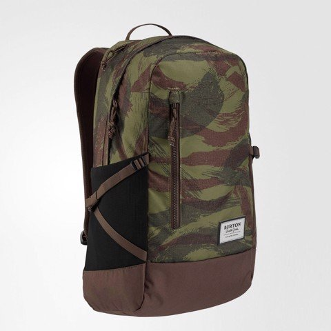 Prospect Backpack BP04