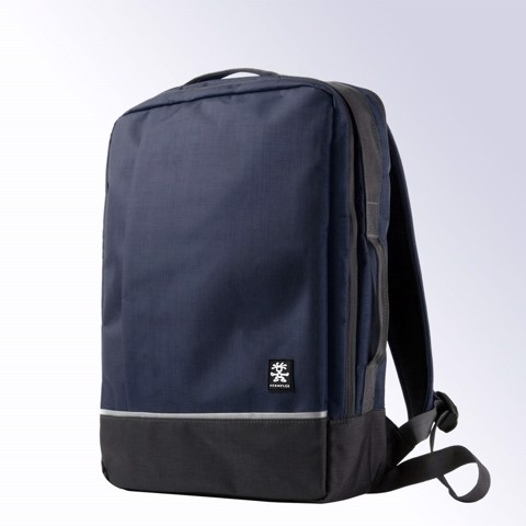 Roady Backpack L Navy