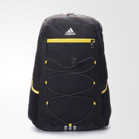 Active 2 Backpack G68747
