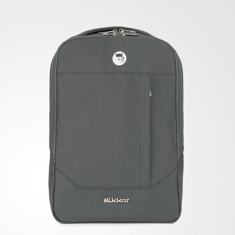 Arthur Backpack Charcoal