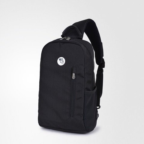 The Jed Sling Black