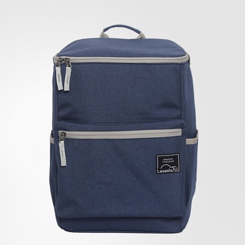 Aspiration Backpack Navy