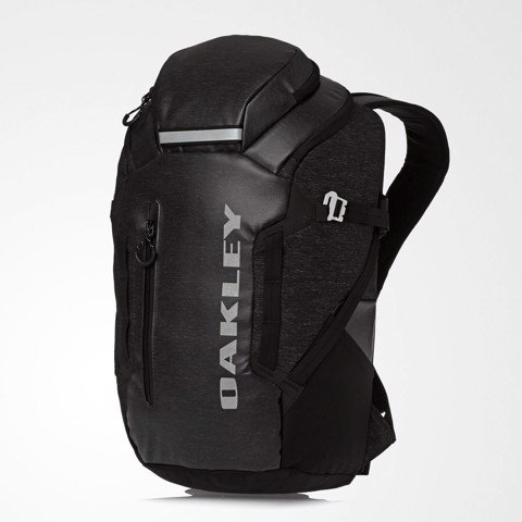 Voyage 25L Backpack